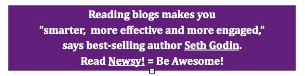 blogs-smarter-seth godin