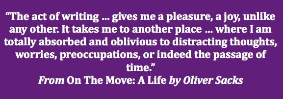 oliver-sacks-quote