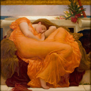 flaming_june_by_frederic_lord_leighton_1830-1896